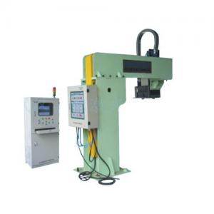 GEMQD-400 Steel Pipe High Speed ​​Multi aguja Punch Marking Machine